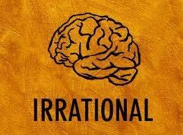 Искажения мышления по альберту эллису: двенадцать основных иррациональных идей