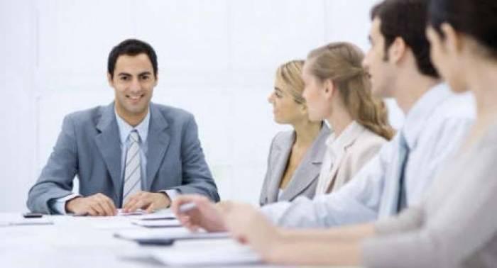 Психология лидерства: лидером может стать каждый