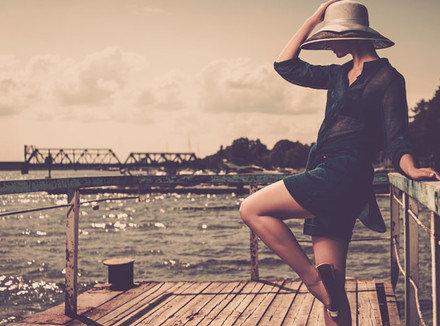 Советы повышения самооценки и уверенности в себе для женщин: как полюбить себя