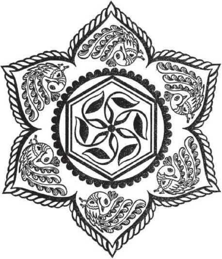 Советы «зажатым» и сверхчувствительным