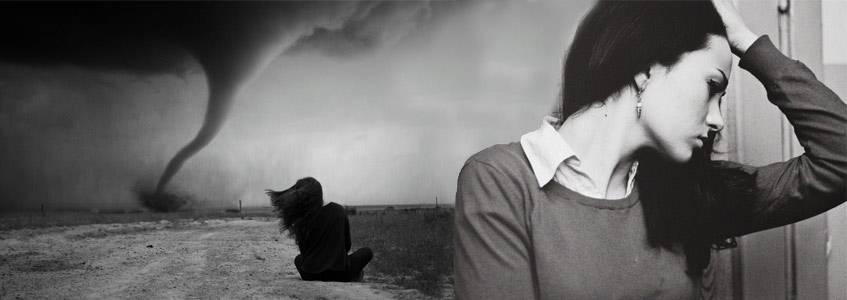 Причины апатии и как с ней бороться