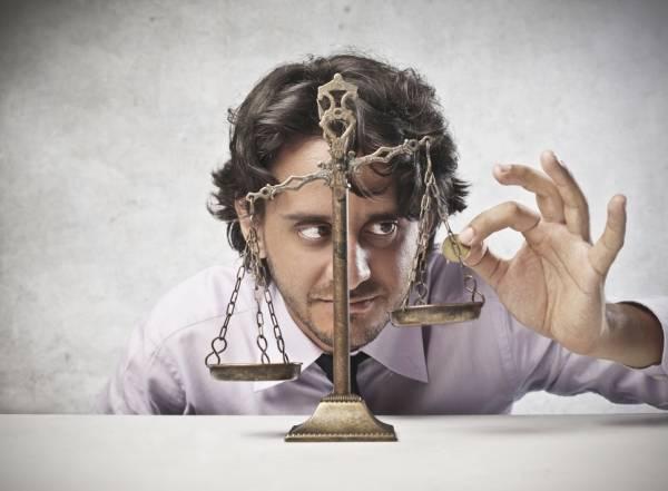 Психология: привычка - бесплатные статьи по психологии в доме солнца