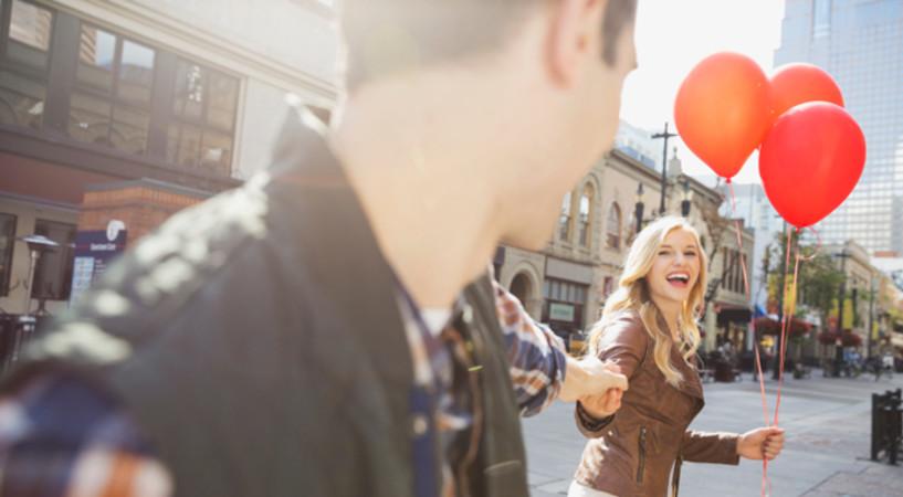 Психология: дружеские отношения - бесплатные статьи по психологии в доме солнца