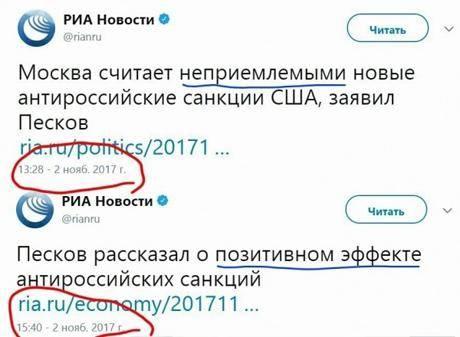 Skolko-vyhodit-vodka-iz-organizma - запись пользователя олеся (manageros) в сообществе психология в категории разное - babyblog.ru