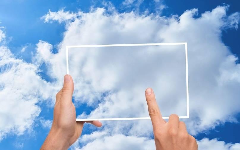 Эйдетическая память (12 фото): что это такое? фотографическая память в психологии. особенности людей с эйдетическим типом памяти
