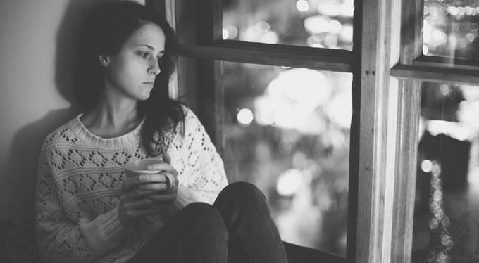 Психология разрыва отношений без разрыва сердца