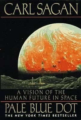 Человек и космосе философия - бесплатные статьи в книгах дом солнца
