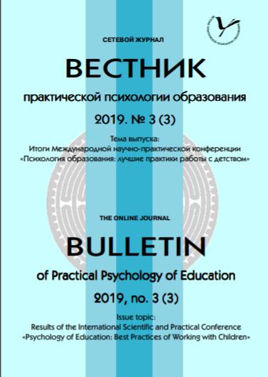 """Психология новорождённого или """"вы избалуете ребёнка"""" - запись пользователя ксюша (ksu_queen) в дневнике - babyblog.ru"""