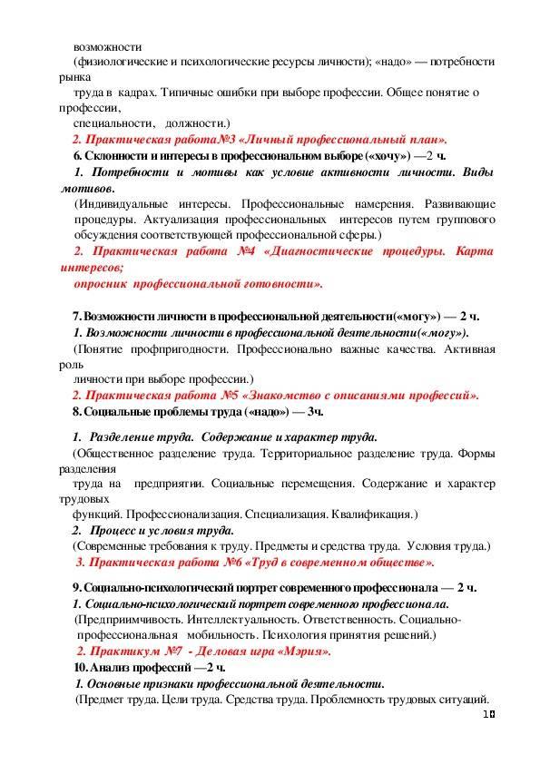 Психология: спрос и предложение - бесплатные статьи по психологии в доме солнца