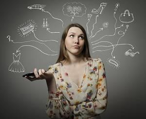 Психология: капризы - бесплатные статьи по психологии в доме солнца