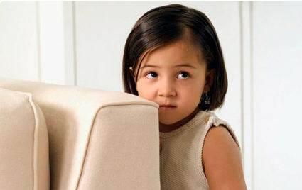 Токсичные личности: 5 типов «переносчиков» чувства вины