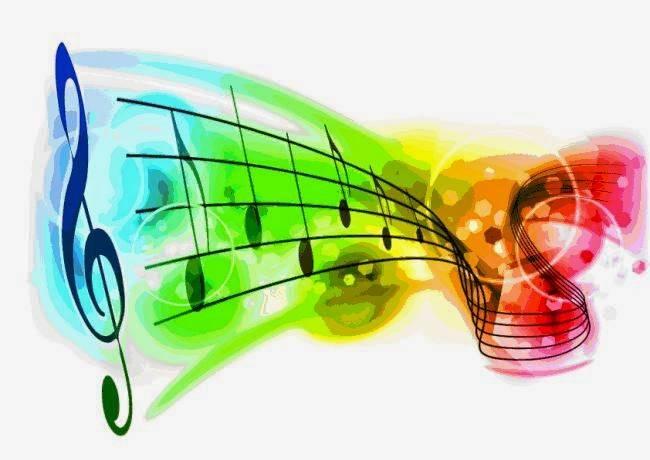 Музыкальное движение — википедия. что такое музыкальное движение