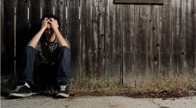 Психология: молитвы - бесплатные статьи по психологии в доме солнца
