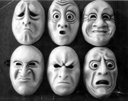 Психология: радость - бесплатные статьи по психологии в доме солнца
