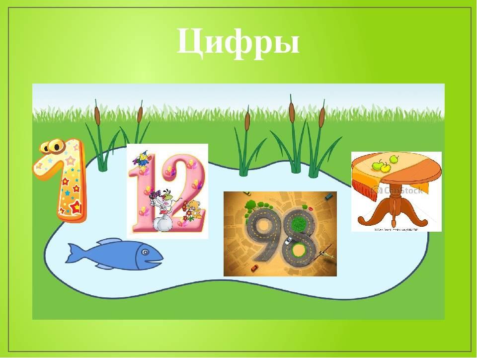 Психологические игры и упражнения для детей 8-14 лет на развитие воображения и мышления