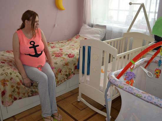 Законы рф о воспитании детей