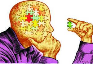 Что такое эпилептоидная акцентуация и как определить мужчину-эпилептоида. 10 фото