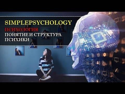 Житейская и научная психология: две стороны одной медали