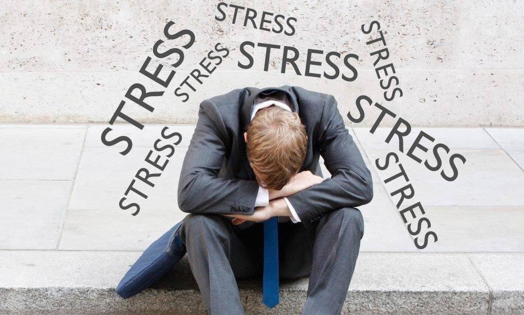 Психология: негатив позитив - бесплатные статьи по психологии в доме солнца