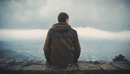 Душевная боль. как справиться с душевной болью? душевные переживания