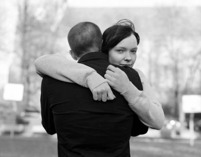 Эмпатия — что это в психологии