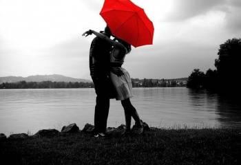 Существует ли настоящая любовь и как ее определить