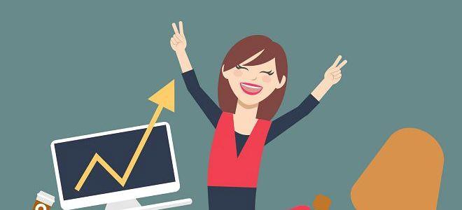 Какая мотивация более эффективная - внешняя или внутренняя