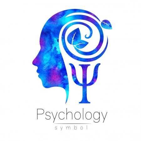 Психология: стабильность - бесплатные статьи по психологии в доме солнца