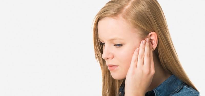 Шум в ушах и в голове: звон, свист, гул, писк, причины и лечение