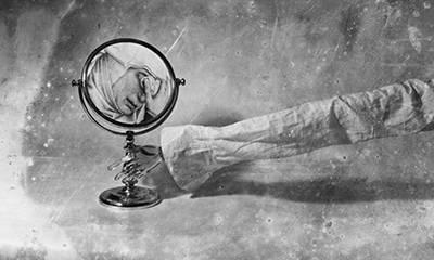 Психология человека по поведению и жестам, мимике
