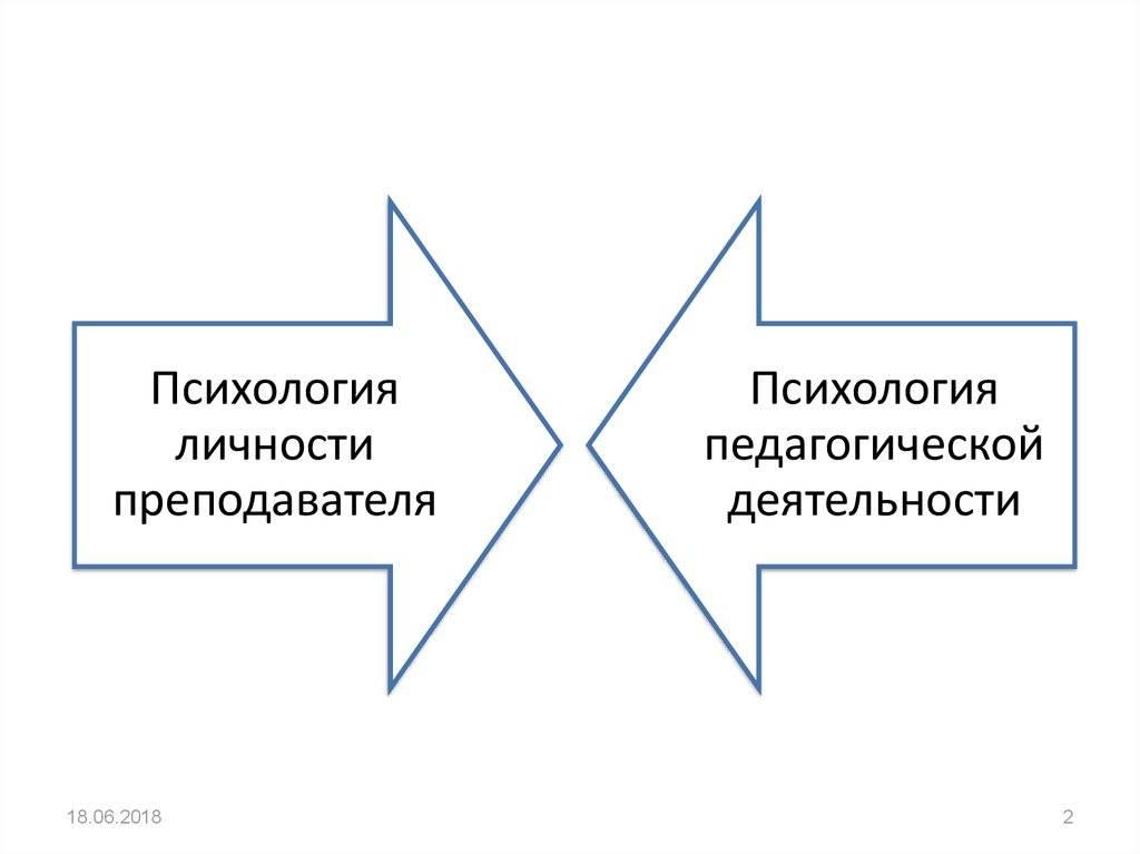 Как устроена система образования и чем удивляют казахстанцев и россиян школы китая