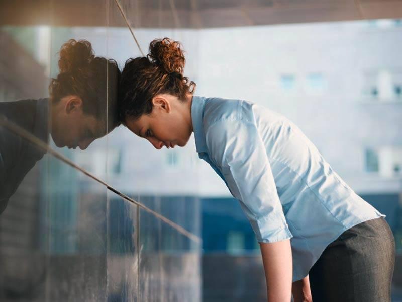 Что делать, если нет настроения: причины и способы поднятия настроения