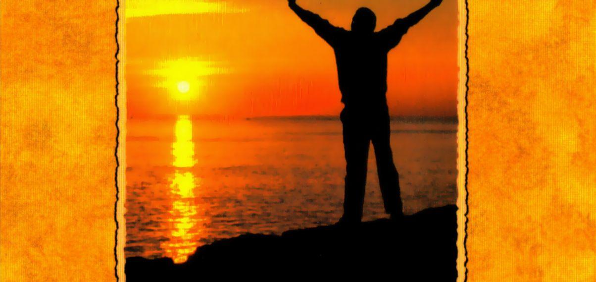 Психология: метод психологии - бесплатные статьи по психологии в доме солнца