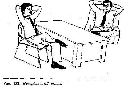 Тест: как вы сидите? ваша поза может многое о вас сказать! :: инфониак