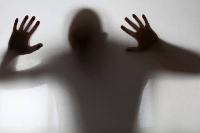 Психологические заболевания: причины, список болезней