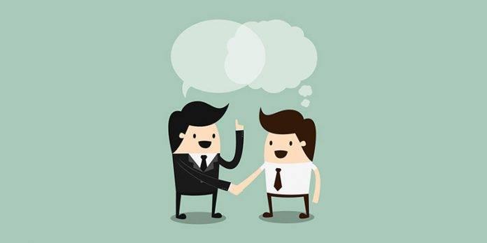 Как завоевать доверие людей: советы психологов