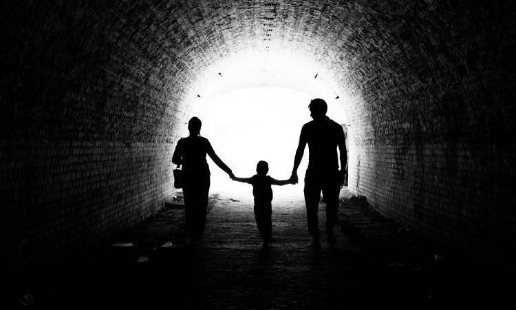 Меняются ли люди ради или после чего-то – мнение психолога