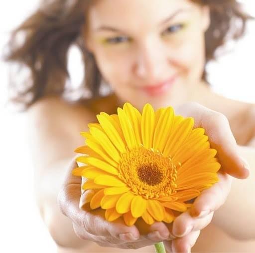 Как повысить самооценку женщине, если она хочет себя окончательно угробить