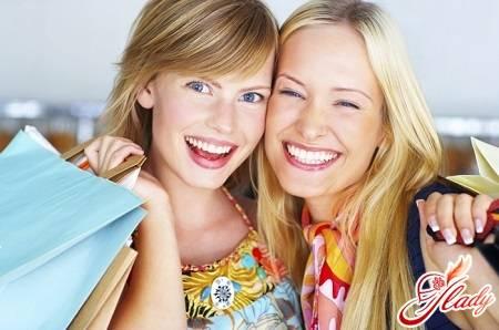 Шесть стилей жизни. популярная психология