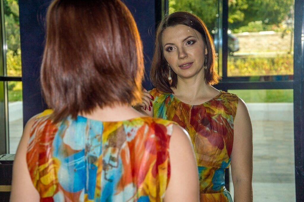 Как повысить самооценку и уверенность в себе— 5 причин низкой самооценки + тест на ее уровень