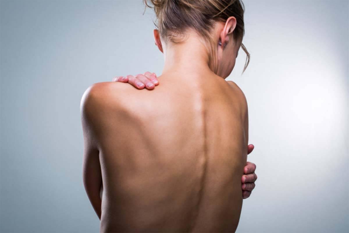 Метод александера: к здоровью через правильную осанку
