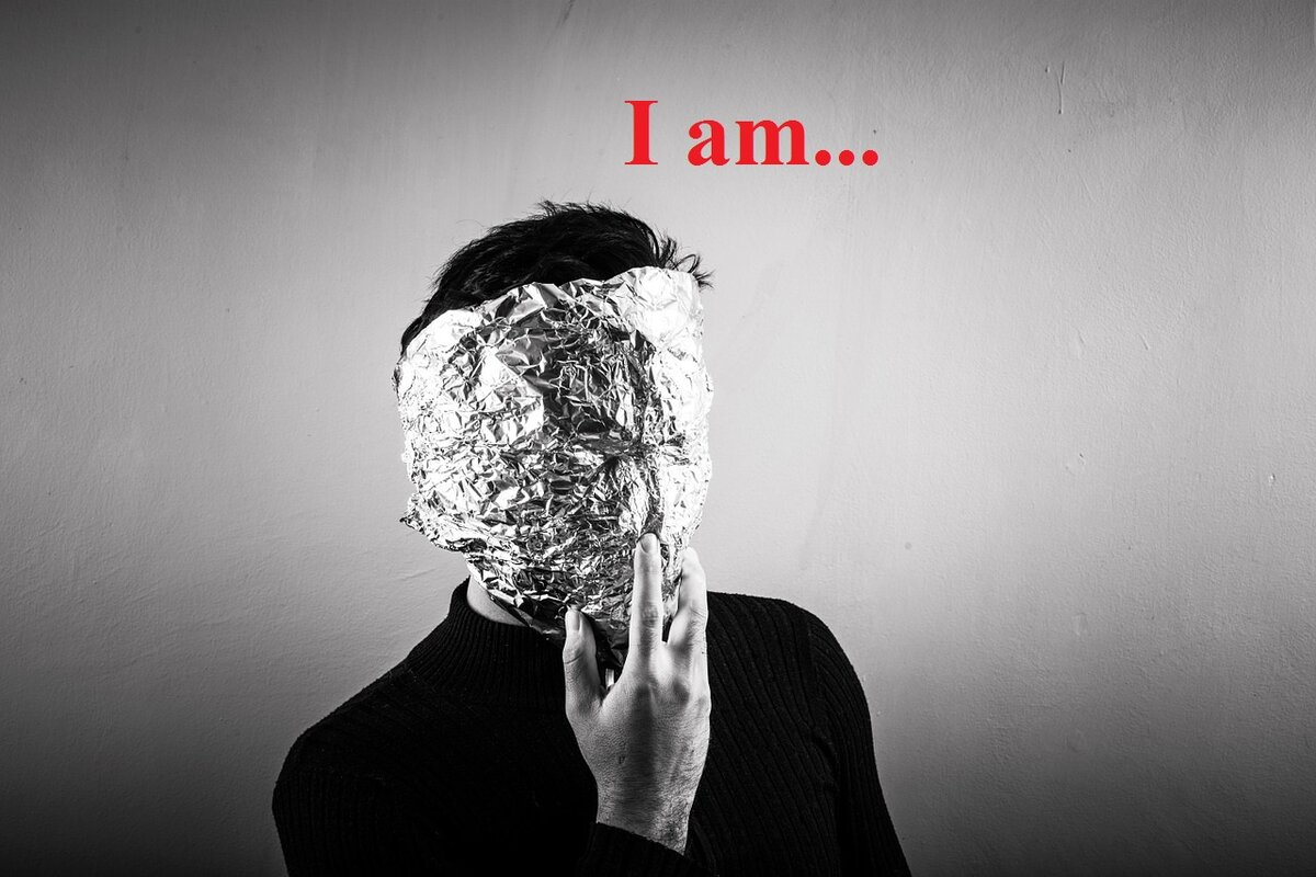 Интроверт - кто это? описание типа характера, характеристика, виды интровертов