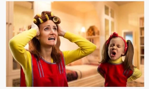 Психология: системная семейная психотерапия - бесплатные статьи по психологии в доме солнца