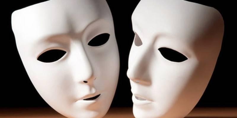 Психодрама: как метод психотерапии, техники, лечение, упражнения, основатель, элементы, виды, роли