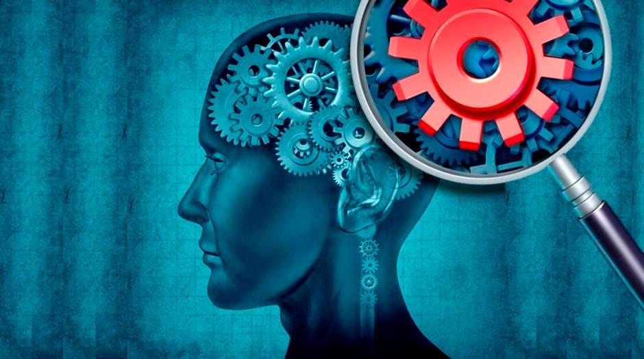 5 способов повышения психологической устойчивости