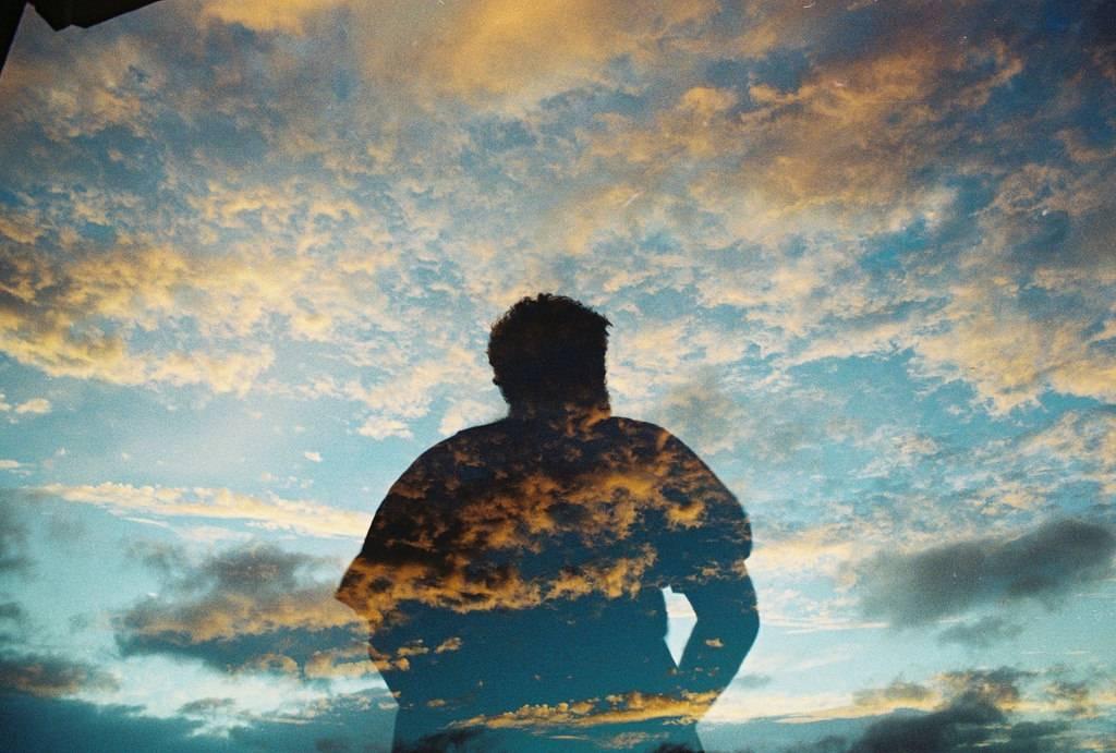 Психология: сила воли - бесплатные статьи по психологии в доме солнца