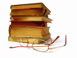 Что такое библиотерапия? библиотерапия — это… расписание тренингов. самопознание.ру