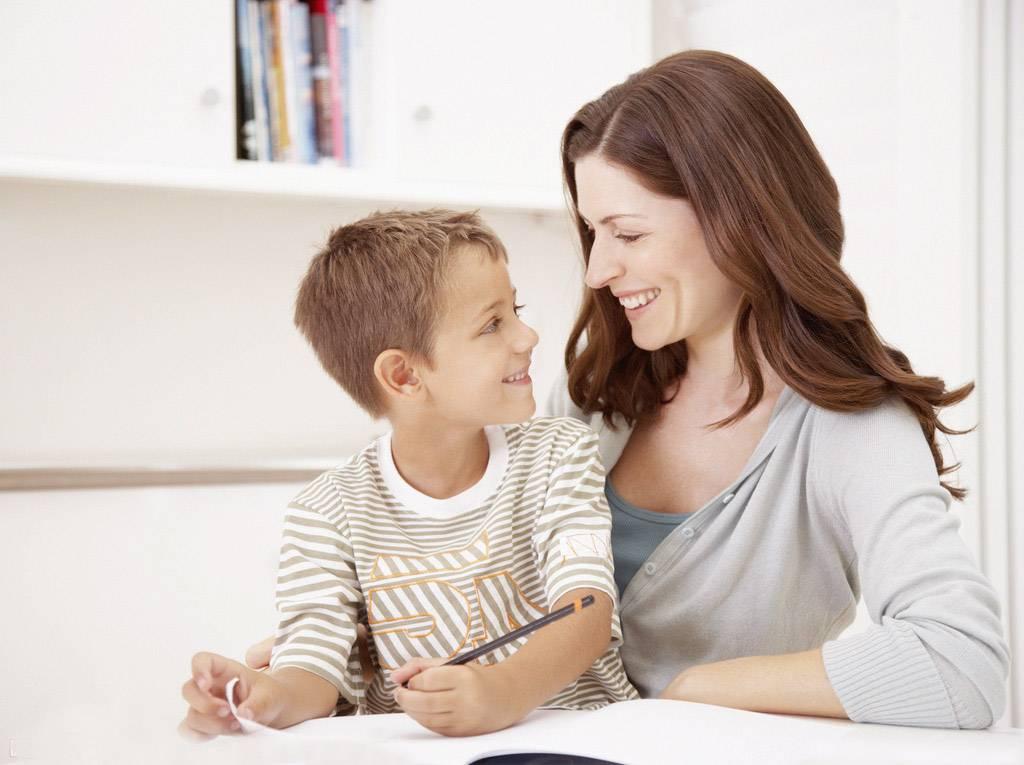 Правила жизни с подростком: обязательно к прочтению всем родителям