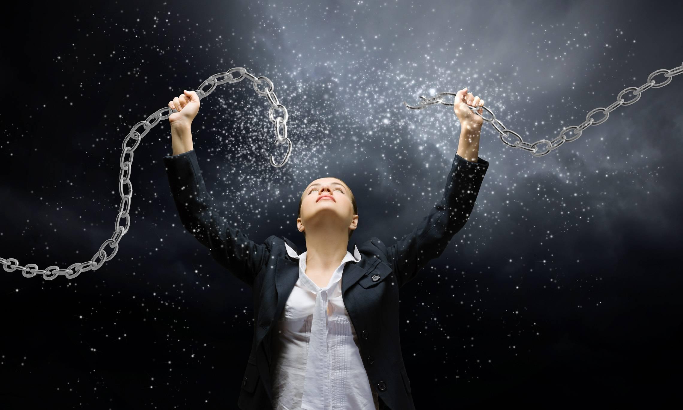 Вина и ответственность — в чем между ними разница? | психология без соплей | авторские статьи, консультации, семинары, тренинги онлайн