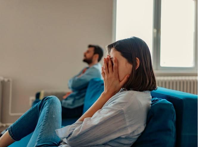 Ой, боюсь психолога! 8 распространённых страхов